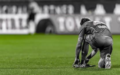You'll never walk alone,  il progetto AIC&Lega Pro
