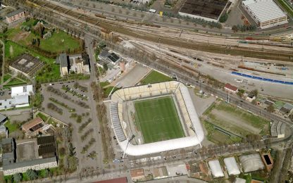 Serie C, le partite su Sky della 34^ giornata