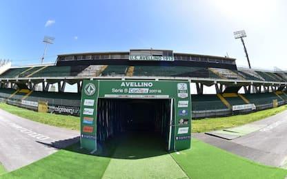 Serie C, le partite su Sky della 35^ giornata
