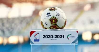 Playoff Serie C, fase nazionale 5 gare live su Sky