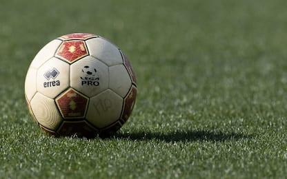 Playoff Serie C, le partite su Sky