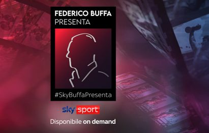 #SkyBuffaPresenta, 11 grandi film sportivi