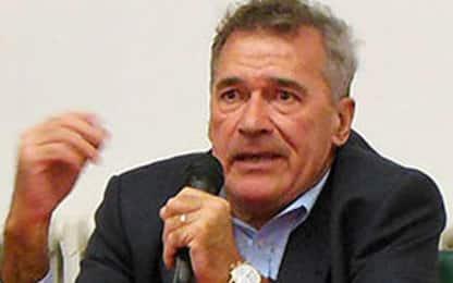 Ciclismo in lutto, morto Giancarlo Ceruti