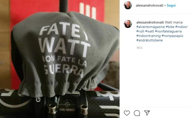 instagram_watt