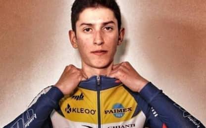 Ciclismo in lutto, è morto Michael Antonelli