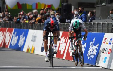 moscon_twitter_tour-of_alps
