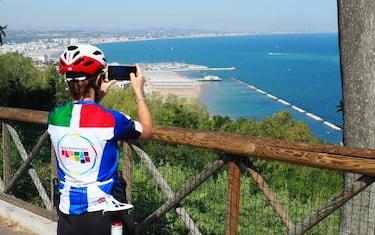 misano_bike_luperini_foto_panorama