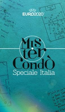 Italia-Svizzera, editoriale e pagelle di Paolo Condò