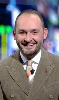 Le news di Gianluca Di Marzio