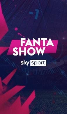 News e dritte dalla squadra di Sky Sport
