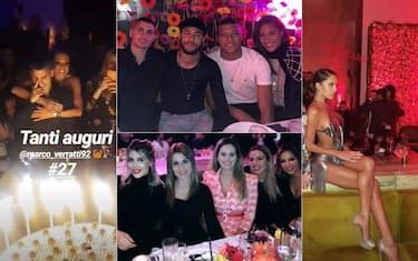verratti_compleanno_cover_5_instagram