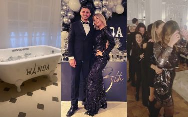 wanda_icardi_compleanno_cover_5_instagram