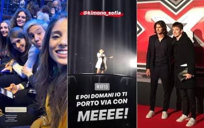 X Factor 2019, vince Sofia Tornambene! FOTO