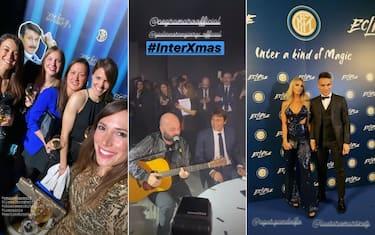 inter_cena_natale_cover_conte_5_instagram