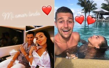 milinkovic_savic_ronaldo_cover_5_instagram