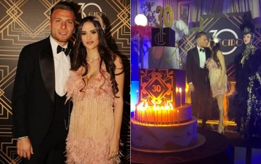 compleanno_immobile_cover_5_instagram