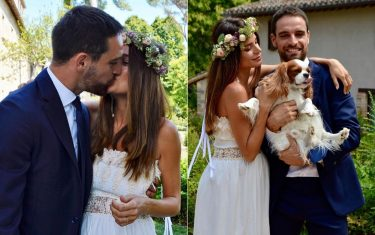 bonaventura_federica_ziliani_matrimonio_cover_instagram