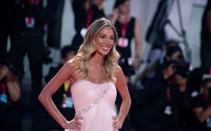 Sanremo, lady Morata tra le regine del Festival?