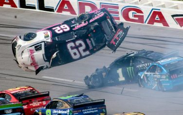 nascar_incidente_alabama