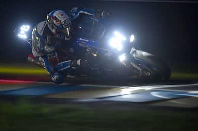 Coronavirus, 24 ore Le Mans di moto rinviata