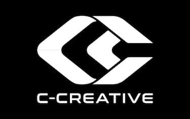 c-creative-ok