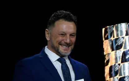 Fausto Gresini, l'ultimo saluto a Imola