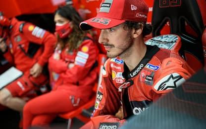 Le Mans, qualifiche alle 14:10. Ora Libere 4 LIVE