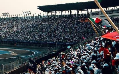 Formula E, a Puebla il weekend della verità