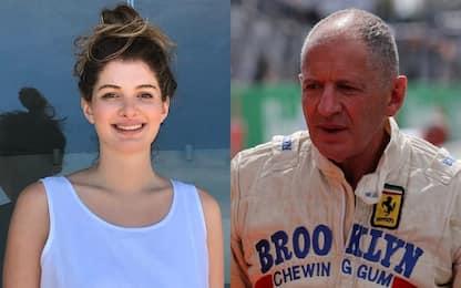 Dramma Scheckter: morta la figlia 21enne di Jody