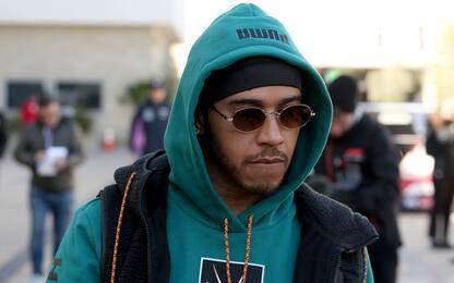 Cambierà la F1, non Hamilton: vorrà vincere ancora