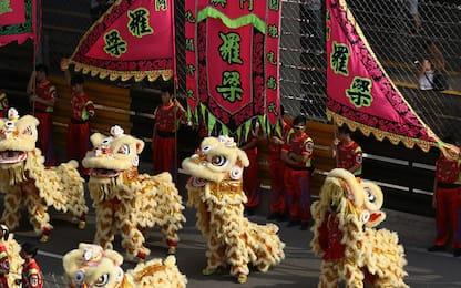 GP Macao 2019, una nuova era