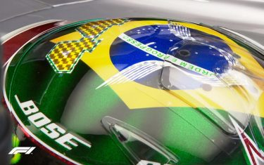 casco_hamilton_brasile_orizzontale