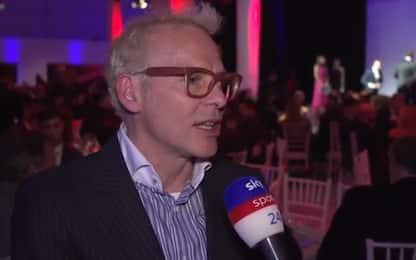 """Villeneuve: """"Ferrari 2020? Dipenderà dai piloti"""""""