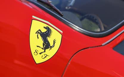 Ferrari si conferma il marchio più forte al mondo