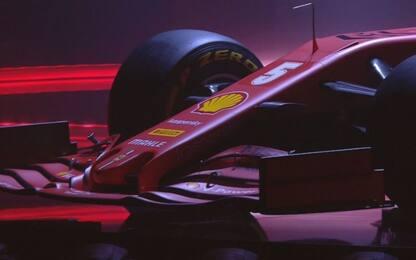 Ferrari, una nuova consapevolezza