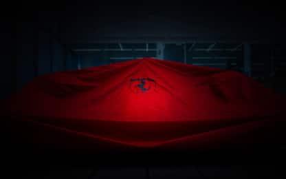 Calendario presentazioni: Ferrari il 10 marzo