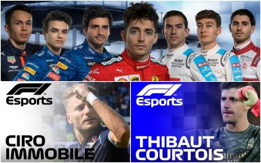 f1_cina_virtuale_immobile_leclerc_courtois