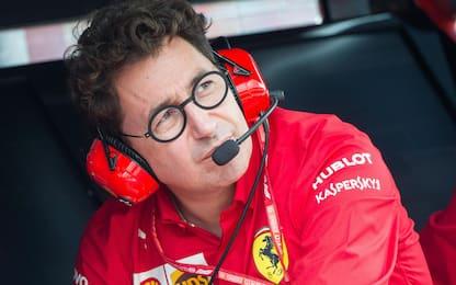 F1, i tagli ai budget e il futuro della Ferrari
