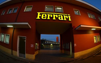 Ferrari, il dopo Camilleri: scenari e ipotesi