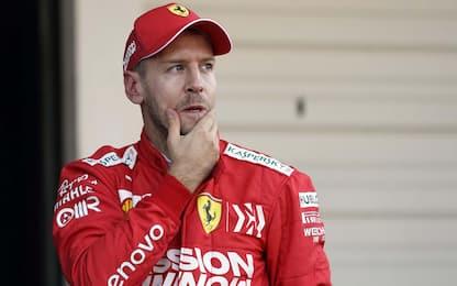 Che Vettel sarà? Dipende tutto da Aston Martin