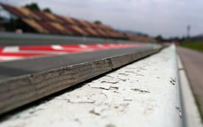 Il GP di Spagna non è finito: le repliche su Sky