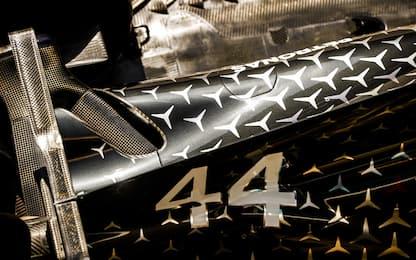 Hamilton prende il largo: le classifiche dopo Spa