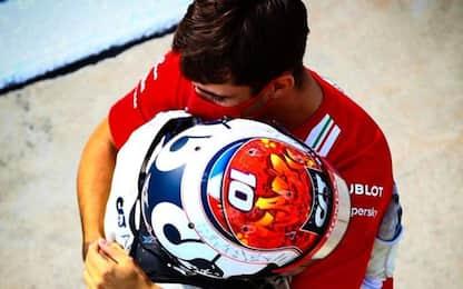 Monza è stata chiara: può esserci un'altra F1