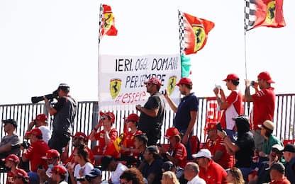 """Bonaccini: """"Proveremo a portare i tifosi a Imola"""""""