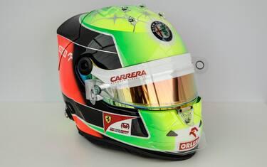 f1_casco_mick_schumacher_esordio_alfa_romeo_racing