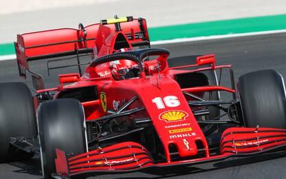 Ferrari, miglioramenti in ottica 2021: l'analisi