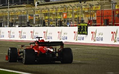 Ferrari, cosa aspettarsi da Bahrain 2? L'analisi