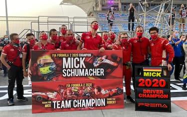 mick_schumi_esulta_prema_team_twitter