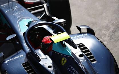 Anno nuovo, Formula 2 nuova: come cambia