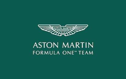Aston Martin, il ritorno: con Vettel per sognare